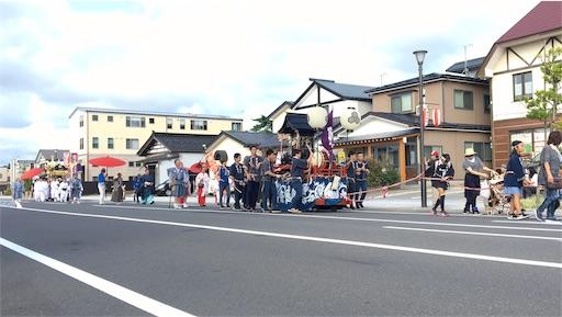 f:id:yurihonjo-kosodate:20181029114508j:image