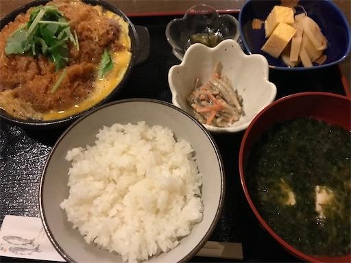 f:id:yurihonjo-kosodate:20191215134004j:image