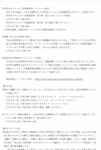 f:id:yurihonjo-kosodate:20200303222502j:image