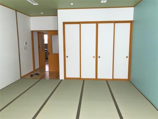 f:id:yurihonjo-kosodate:20200326135636j:image