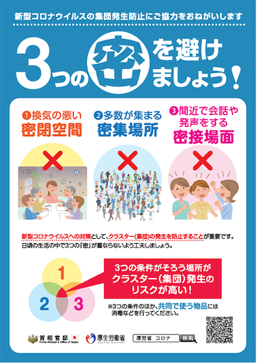 f:id:yurihonjo-kosodate:20200403172741p:image