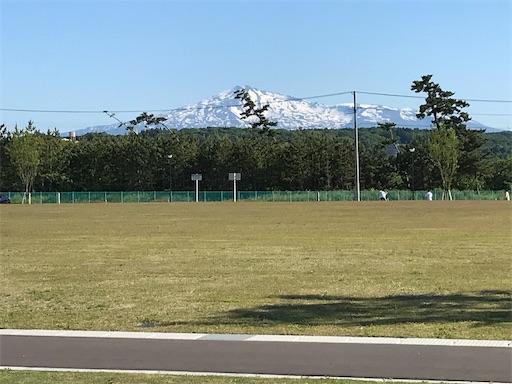f:id:yurihonjo-kosodate:20200604055859j:image