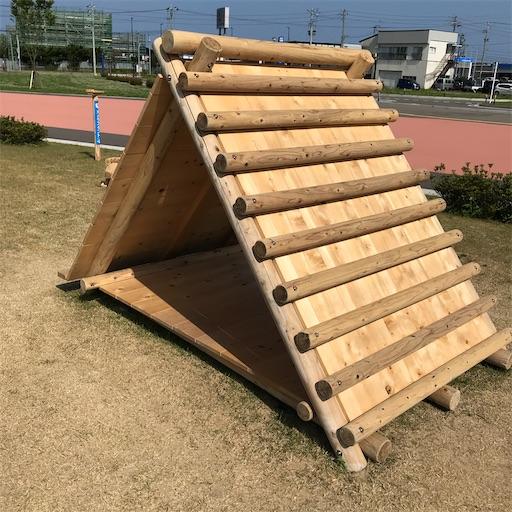 f:id:yurihonjo-kosodate:20200604082940j:image