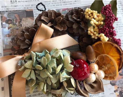 f:id:yurihonjo-kosodate:20201124134804j:image
