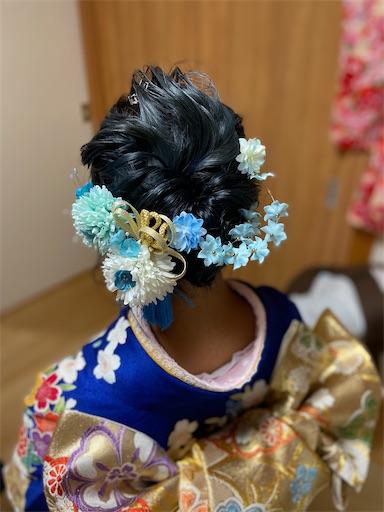 f:id:yurihonjo-kosodate:20210328223815j:image