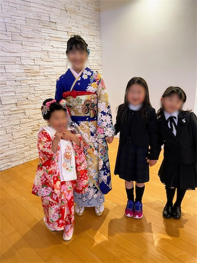 f:id:yurihonjo-kosodate:20210328223901j:plain