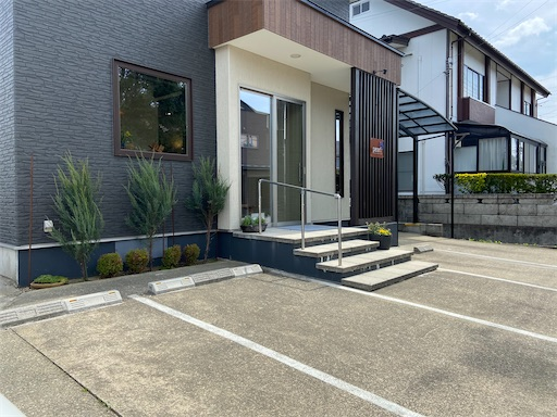 f:id:yurihonjo-kosodate:20210425180134j:plain