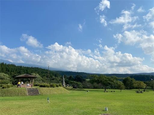 f:id:yurihonjo-kosodate:20210829204026j:image