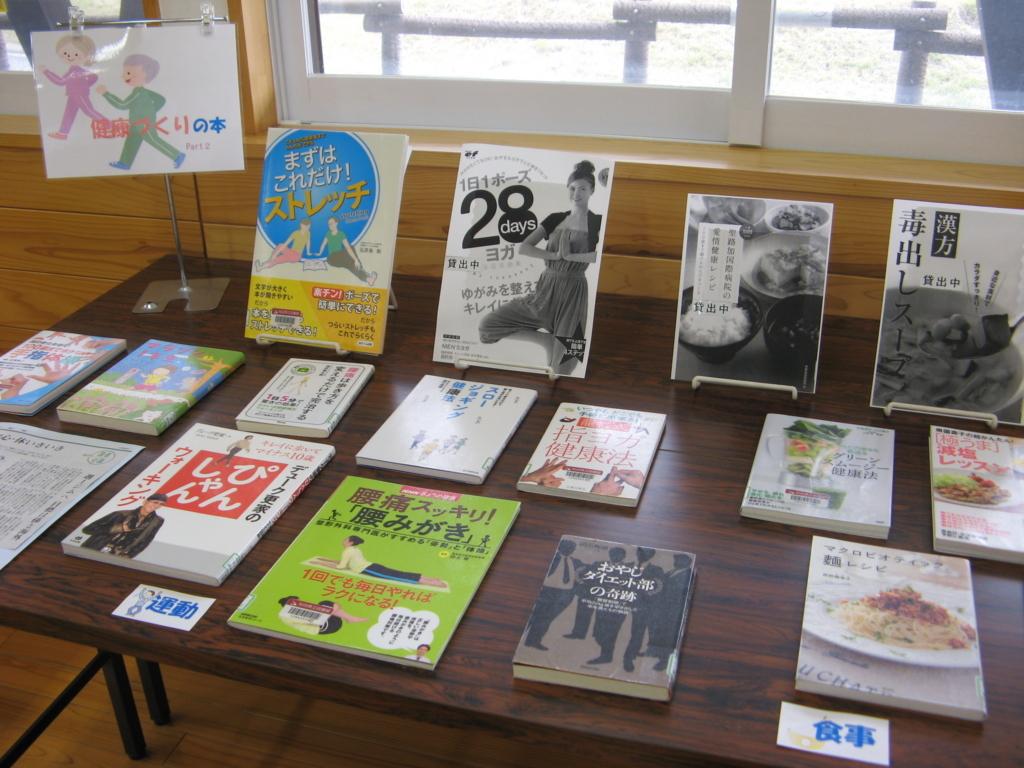 f:id:yurihonjo-lib:19800101000022j:plain