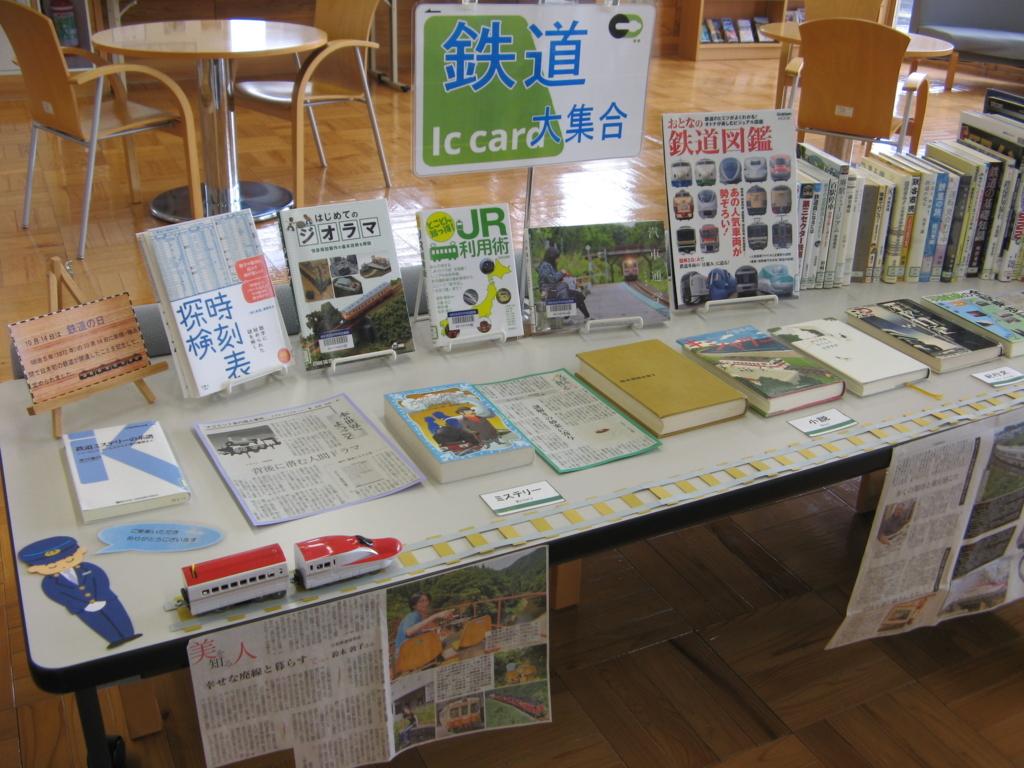 f:id:yurihonjo-lib:19800101000025j:plain