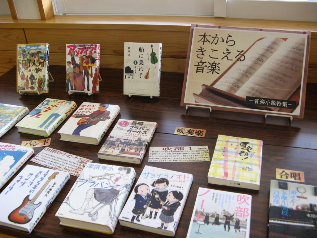 f:id:yurihonjo-lib:19800101000026j:plain