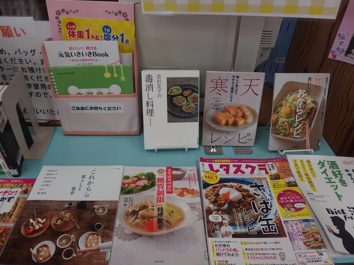 f:id:yurihonjo-lib:20190906141706j:plain