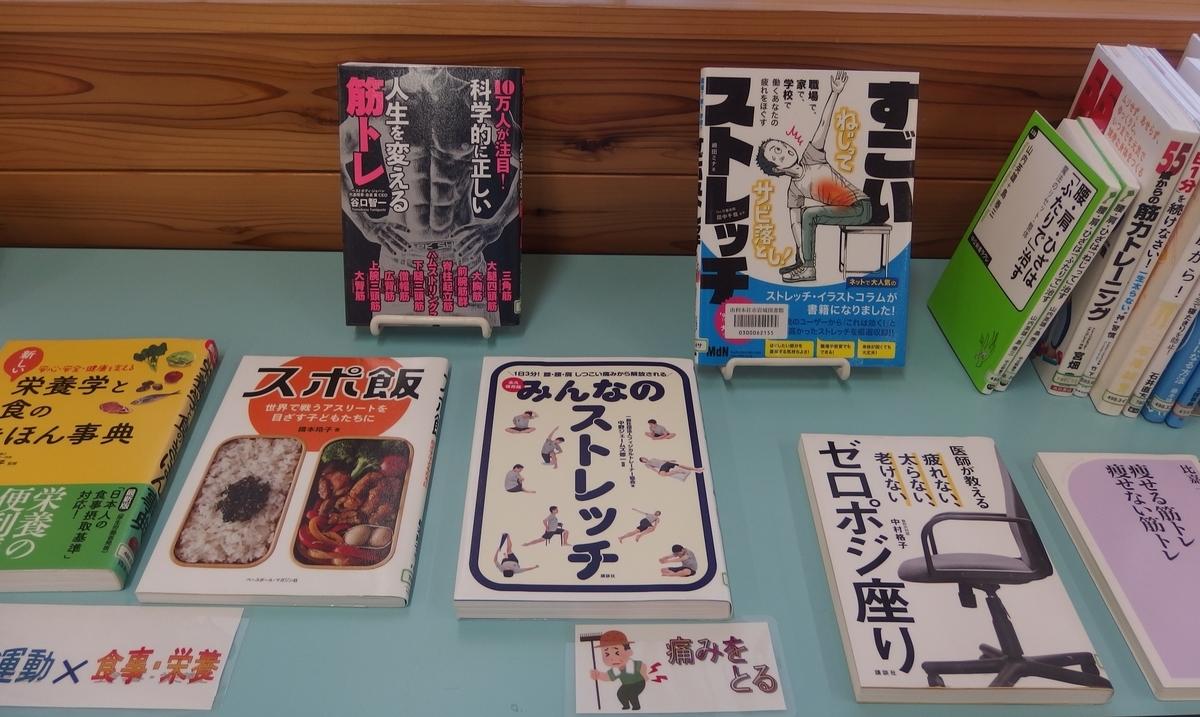 f:id:yurihonjo-lib:20200530132443j:plain