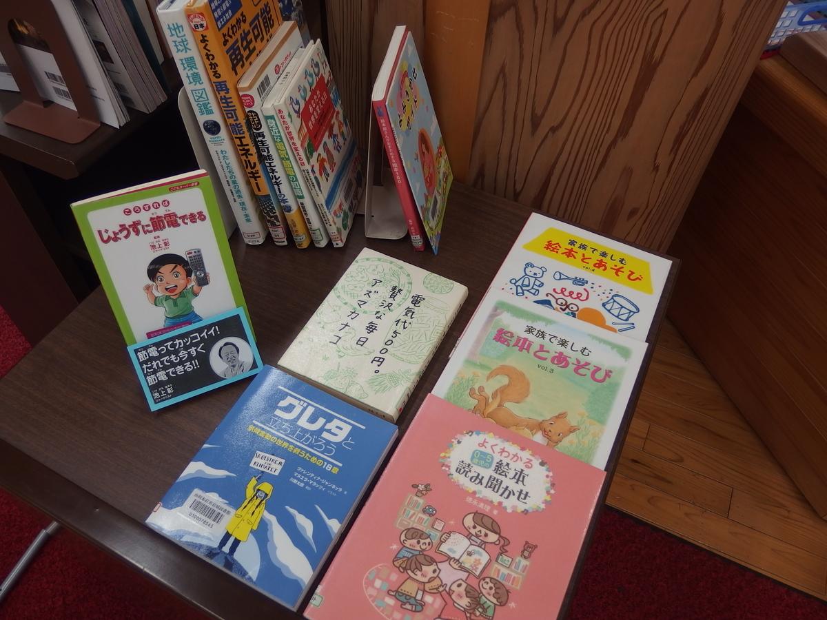 f:id:yurihonjo-lib:20210529095821j:plain