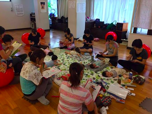 f:id:yuriiiblog:20161004233105p:plain