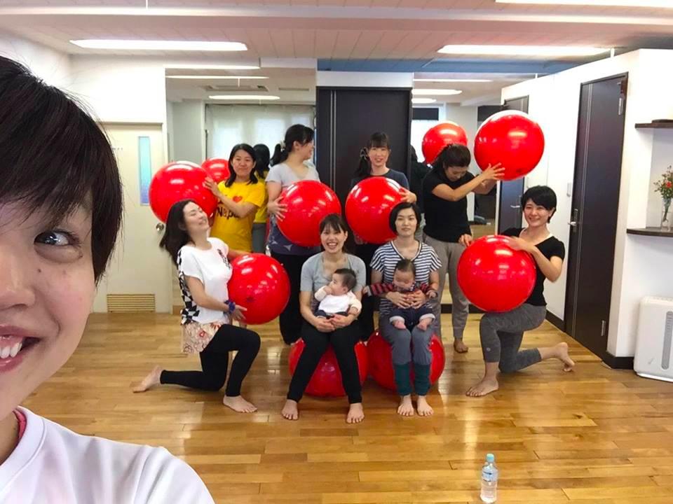 f:id:yuriiiblog:20161104023312p:plain