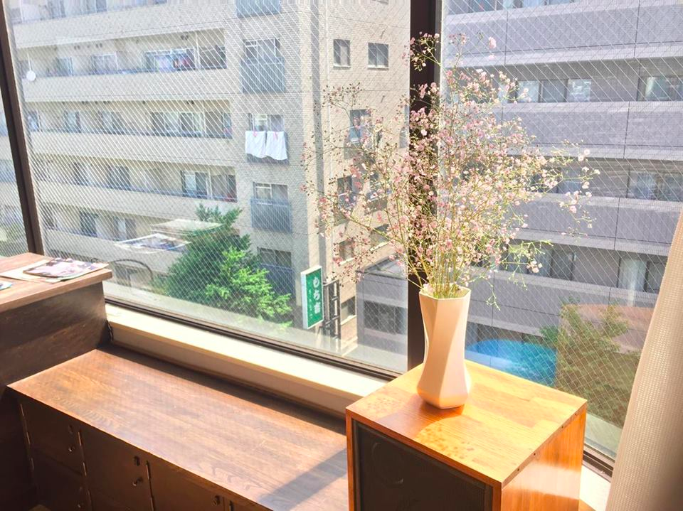 f:id:yuriiiblog:20170628091407p:plain