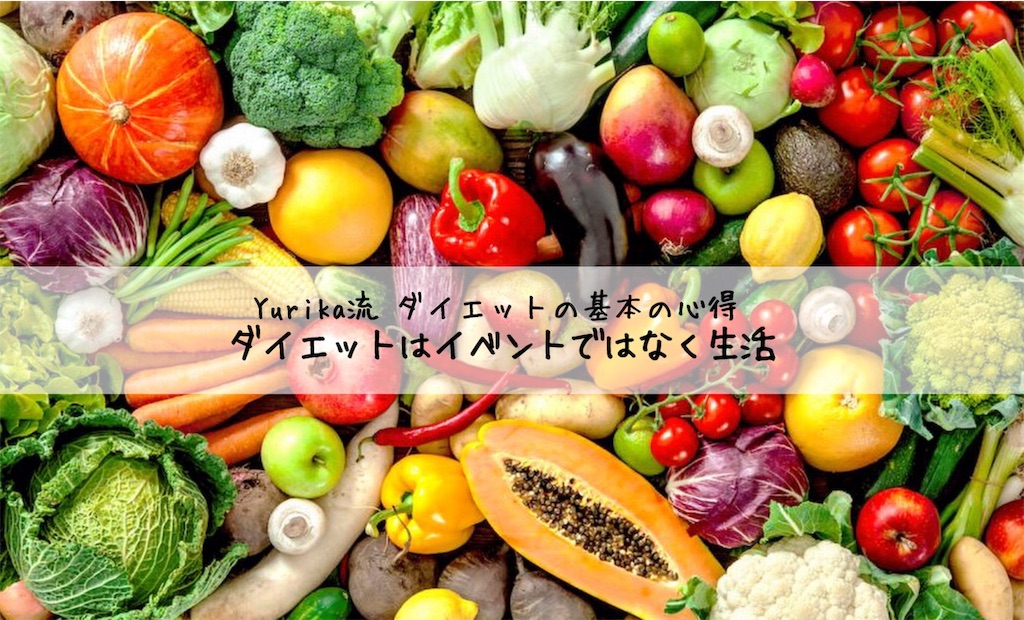 f:id:yurikaberry:20180214202938j:image
