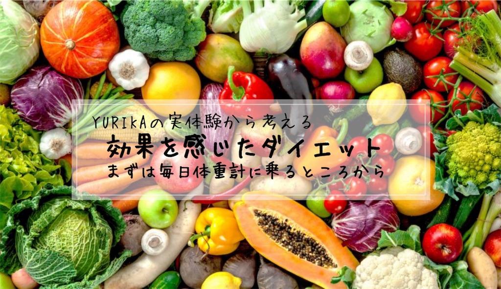 f:id:yurikaberry:20180214204016j:image