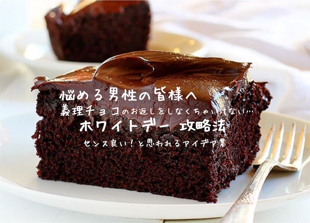 f:id:yurikaberry:20180220223628j:image