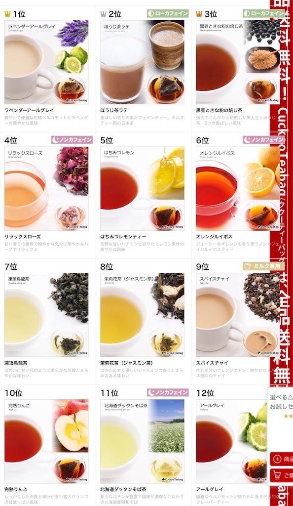 f:id:yurikaberry:20180221080124j:image