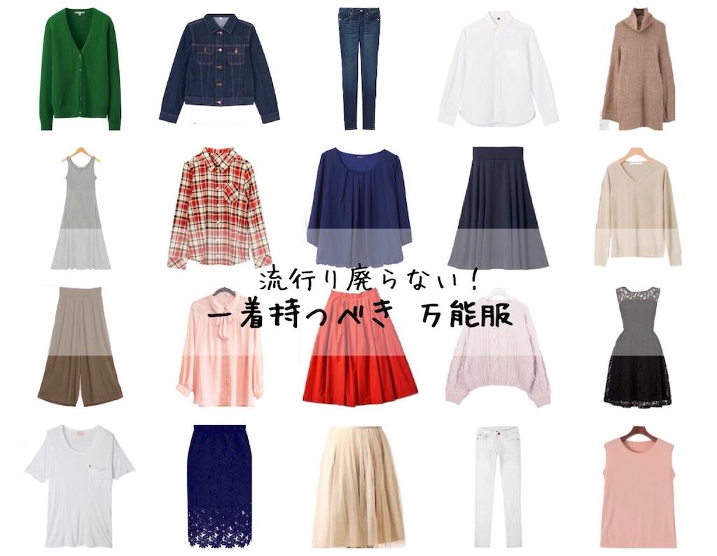 f:id:yurikaberry:20180308000349j:image