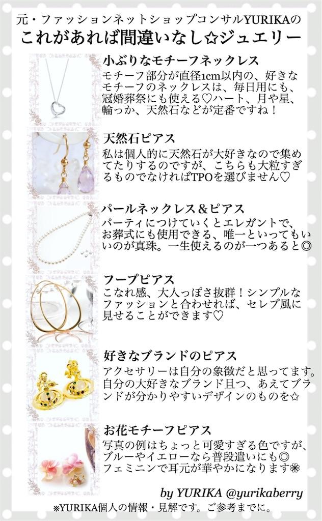 f:id:yurikaberry:20180310151533j:image