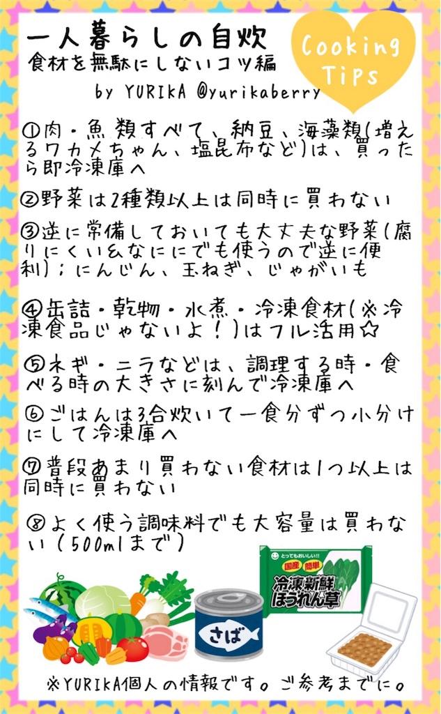 f:id:yurikaberry:20180316074000j:image