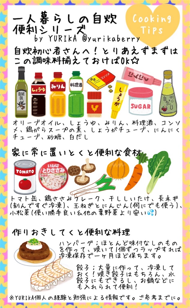 f:id:yurikaberry:20180316074211j:image