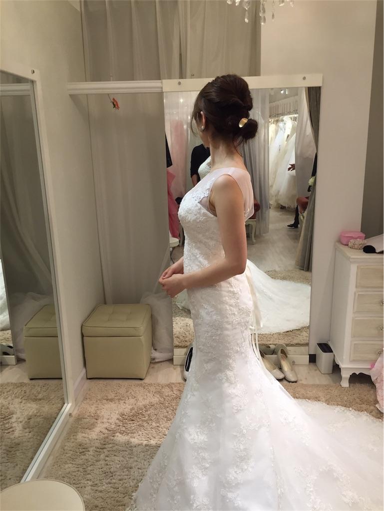 f:id:yurikablog:20170308234304j:image