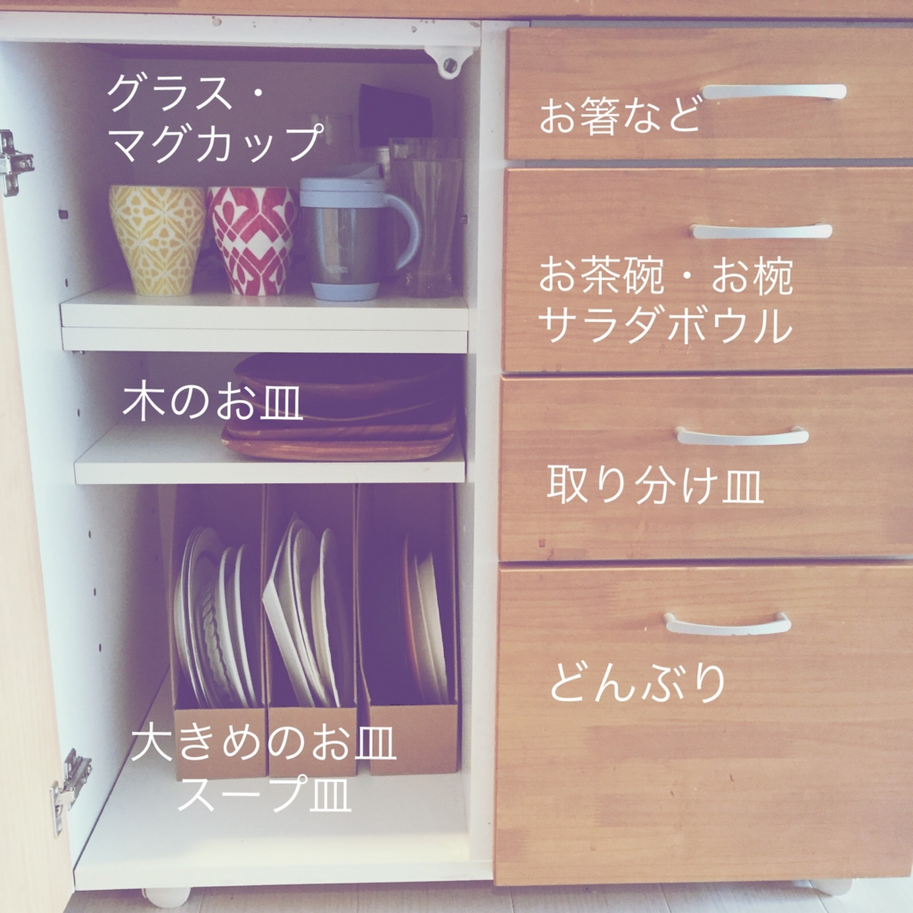 f:id:yurikablog:20170416114258j:plain