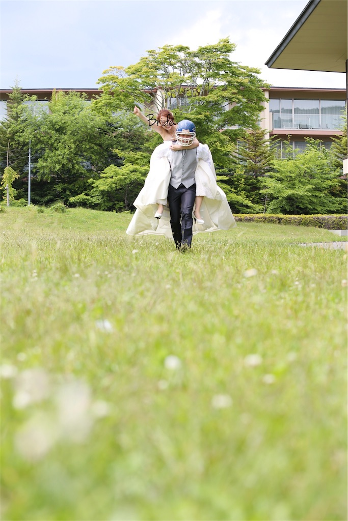 f:id:yurikablog:20170505130024j:image