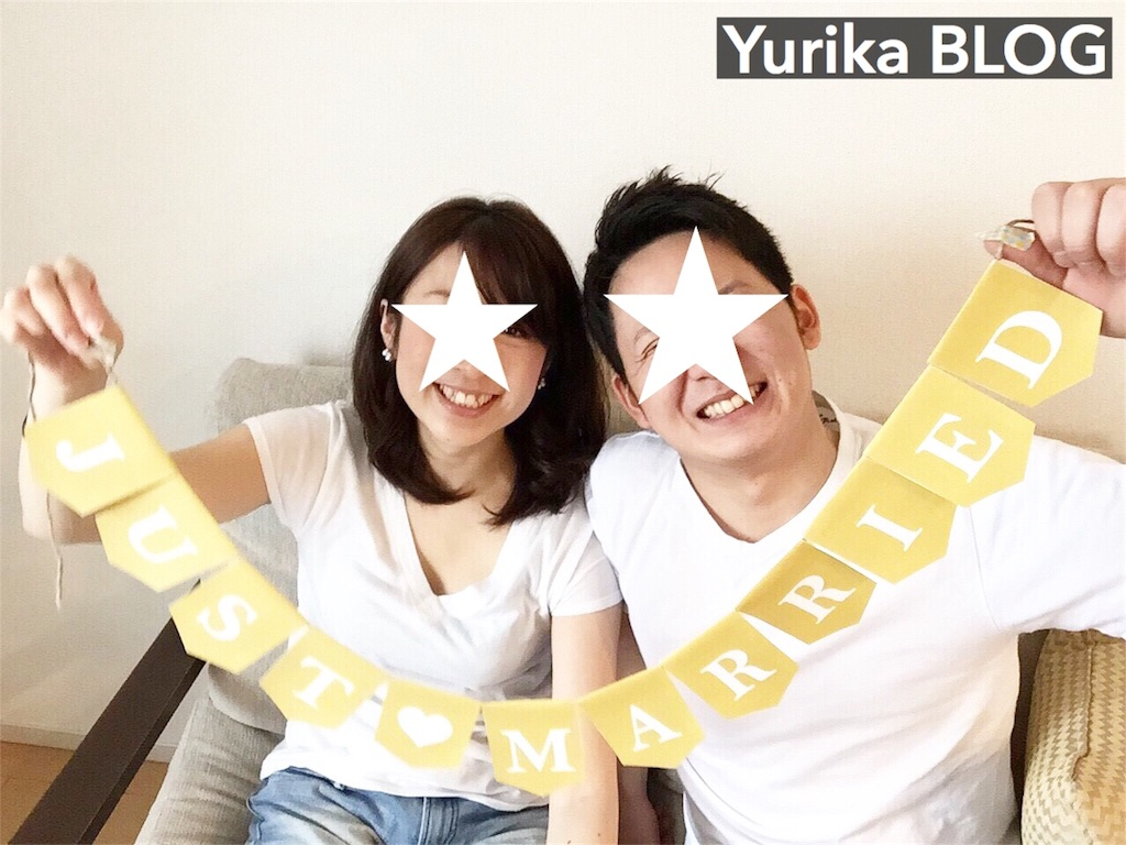 f:id:yurikablog:20170507224035j:image