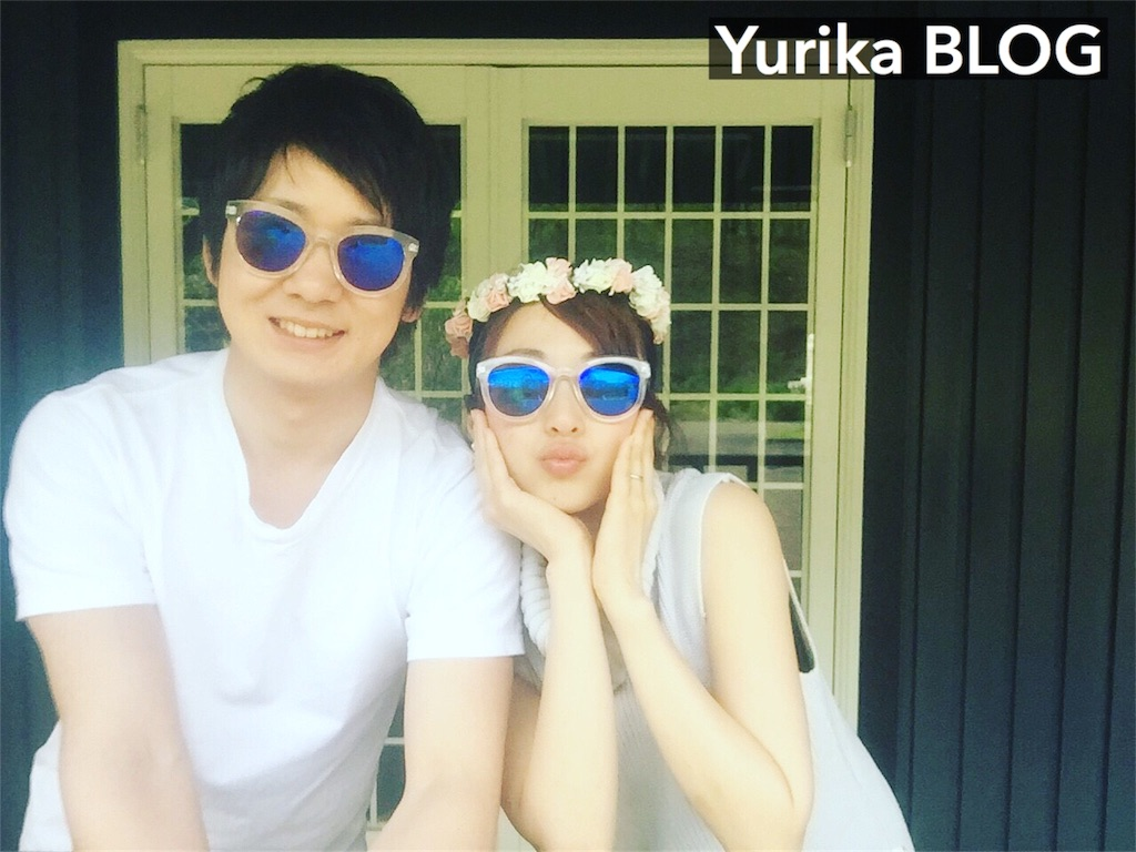 f:id:yurikablog:20170507224114j:image