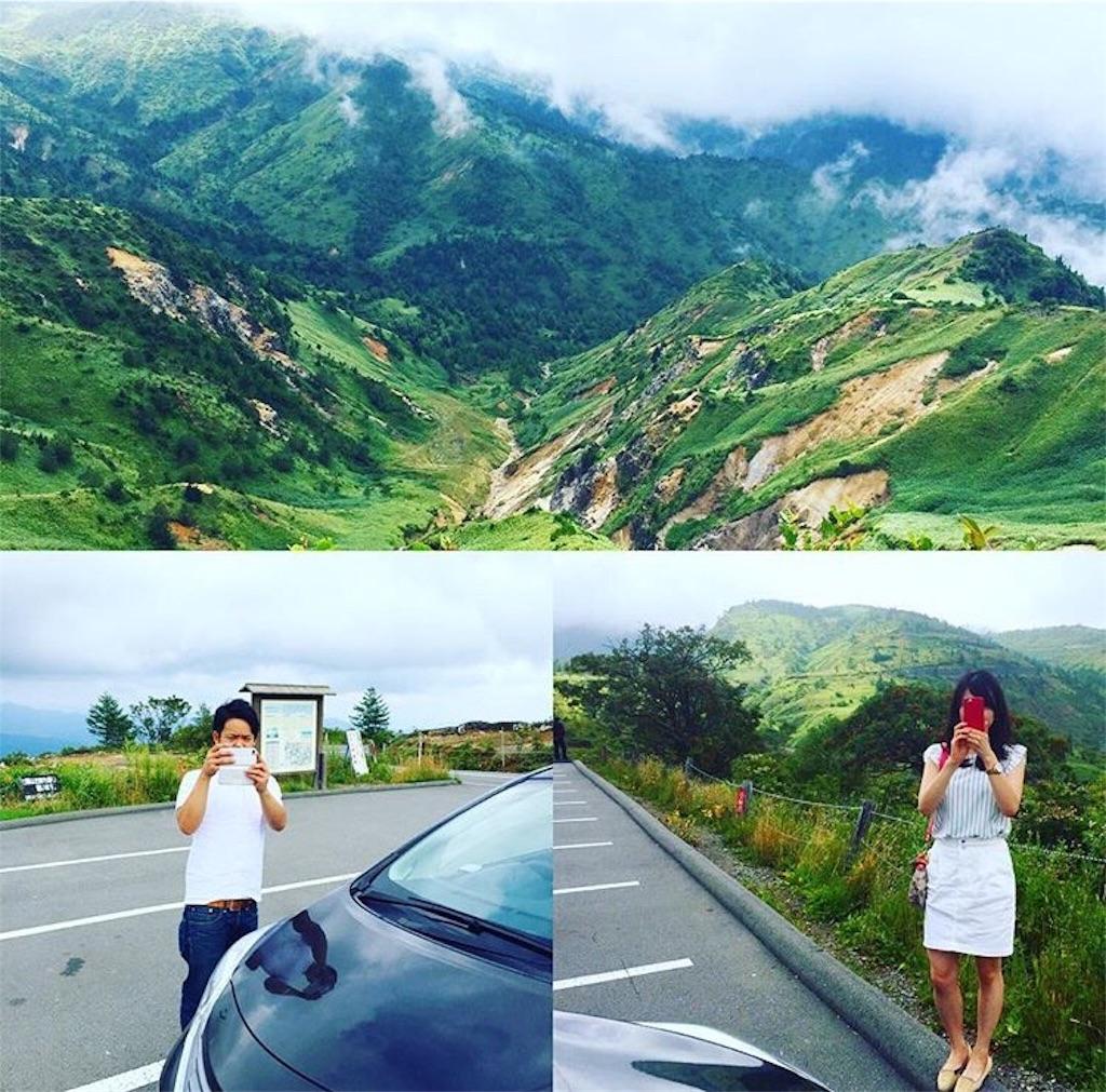 f:id:yurikablog:20170510003140j:image