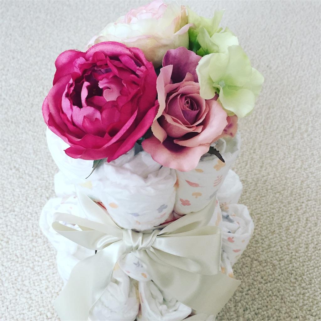 f:id:yurikablog:20170511120912j:image