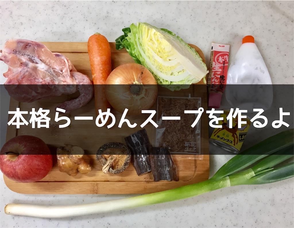 f:id:yurikablog:20170516145220j:image