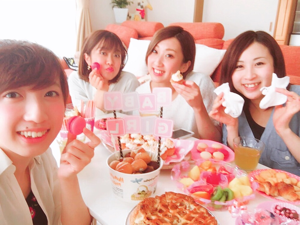 f:id:yurikablog:20170524221358j:image