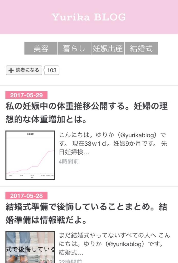 f:id:yurikablog:20170529155023j:plain