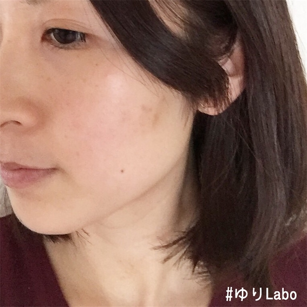 f:id:yurikablog:20171011111402j:image