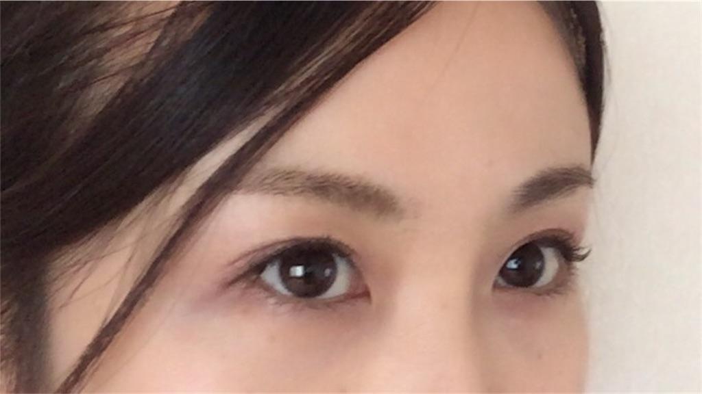 f:id:yurikablog:20171011131054j:image