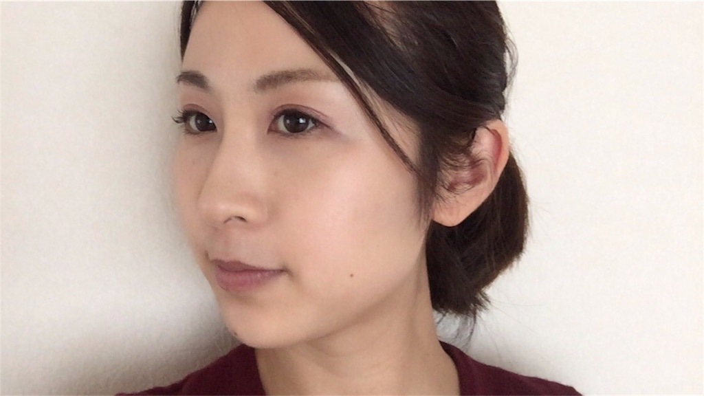 f:id:yurikablog:20171011154949j:image