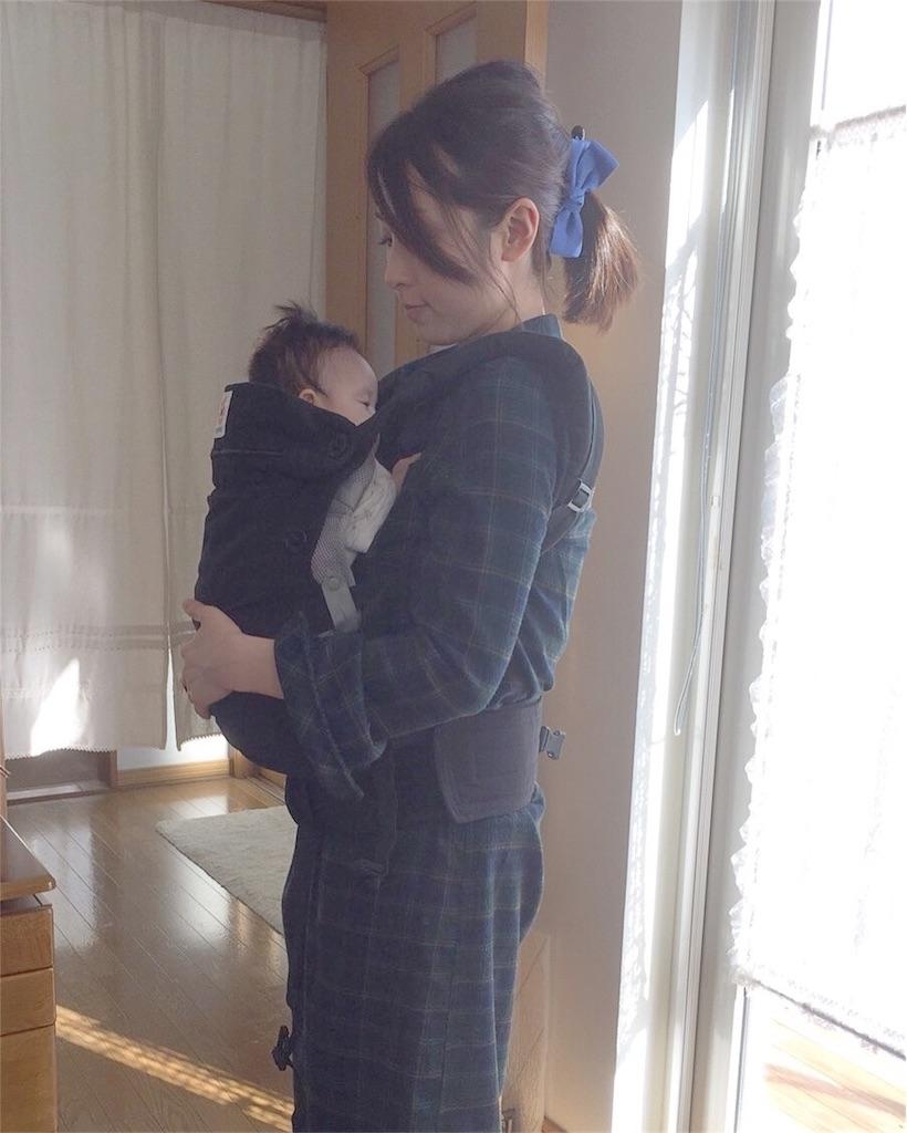 f:id:yurikablog:20171026230550j:image