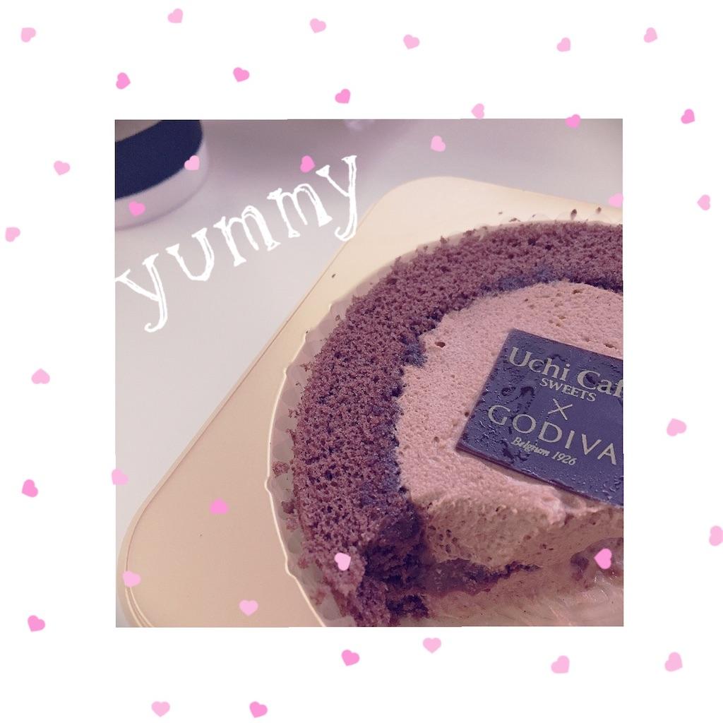 f:id:yurikablog:20171101153610j:image