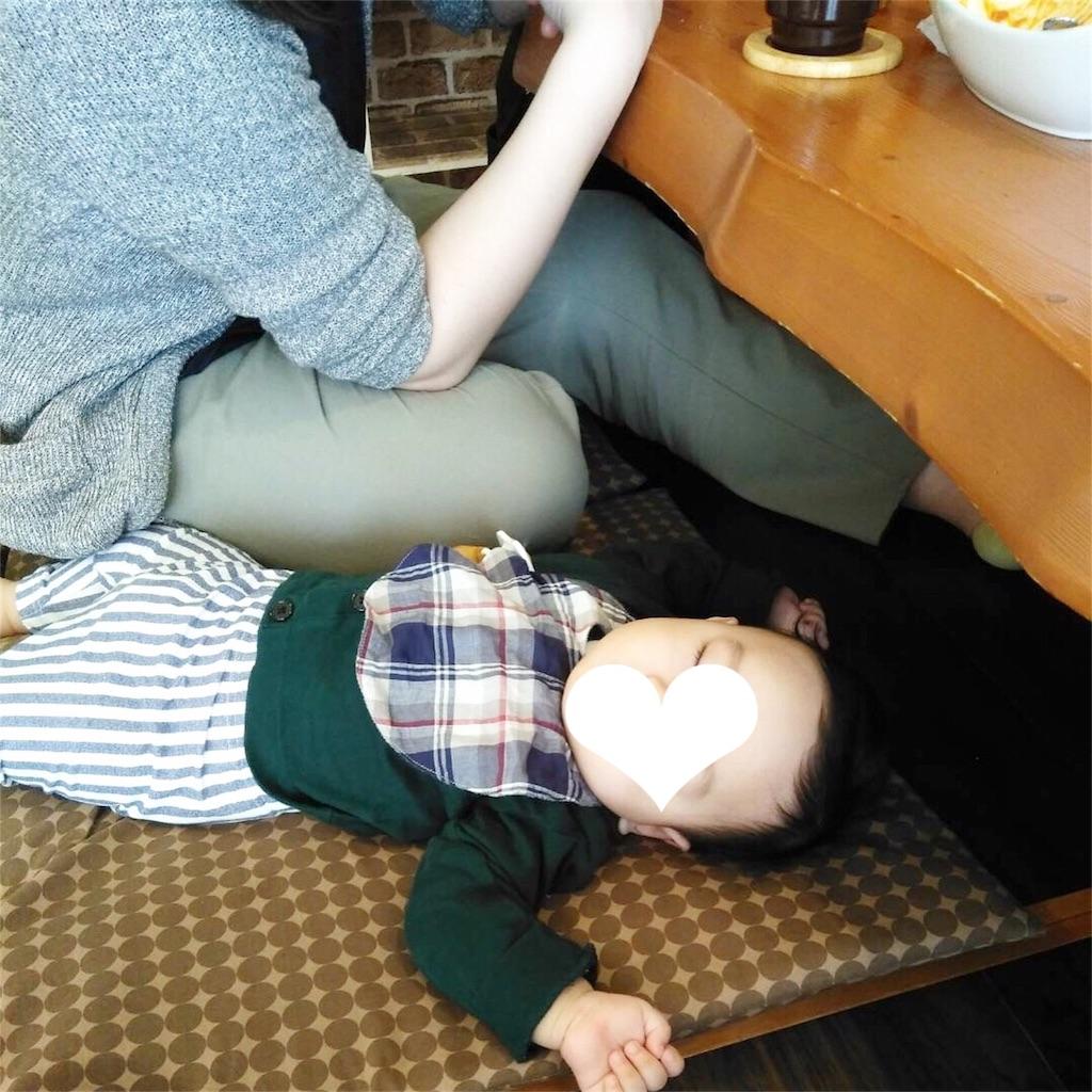 f:id:yurikablog:20180505171339j:image