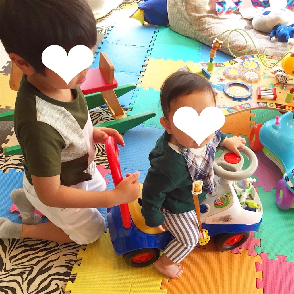 f:id:yurikablog:20180505171429j:image