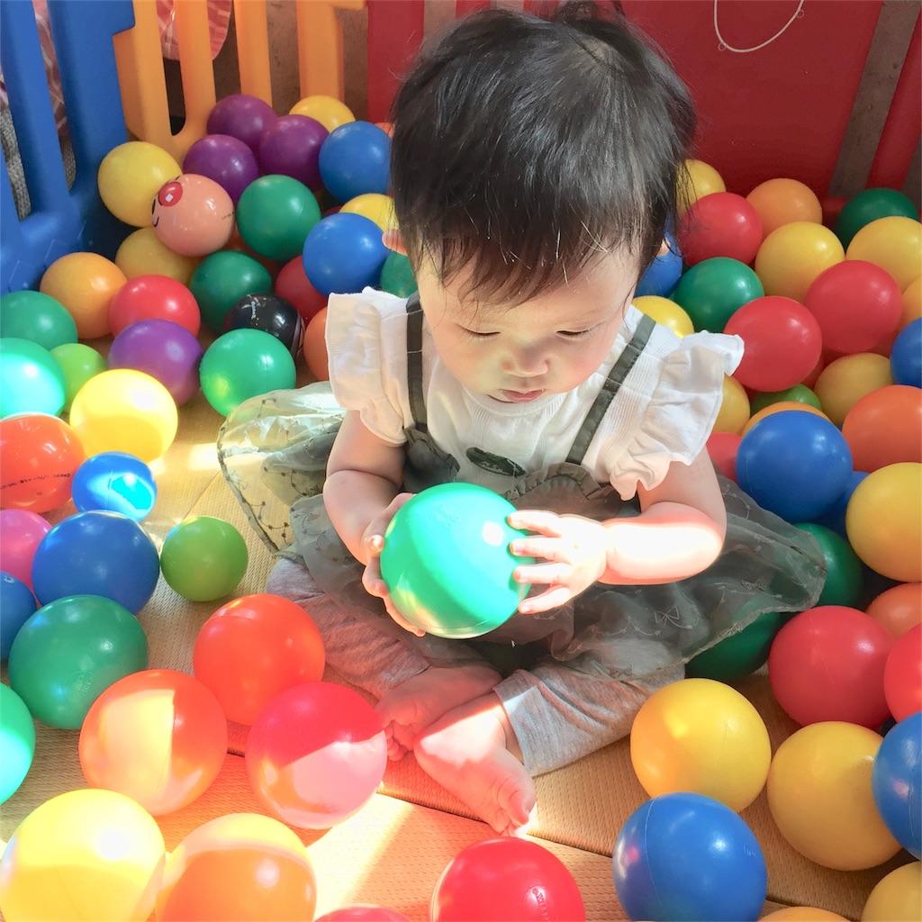 f:id:yurikablog:20180505171622j:image