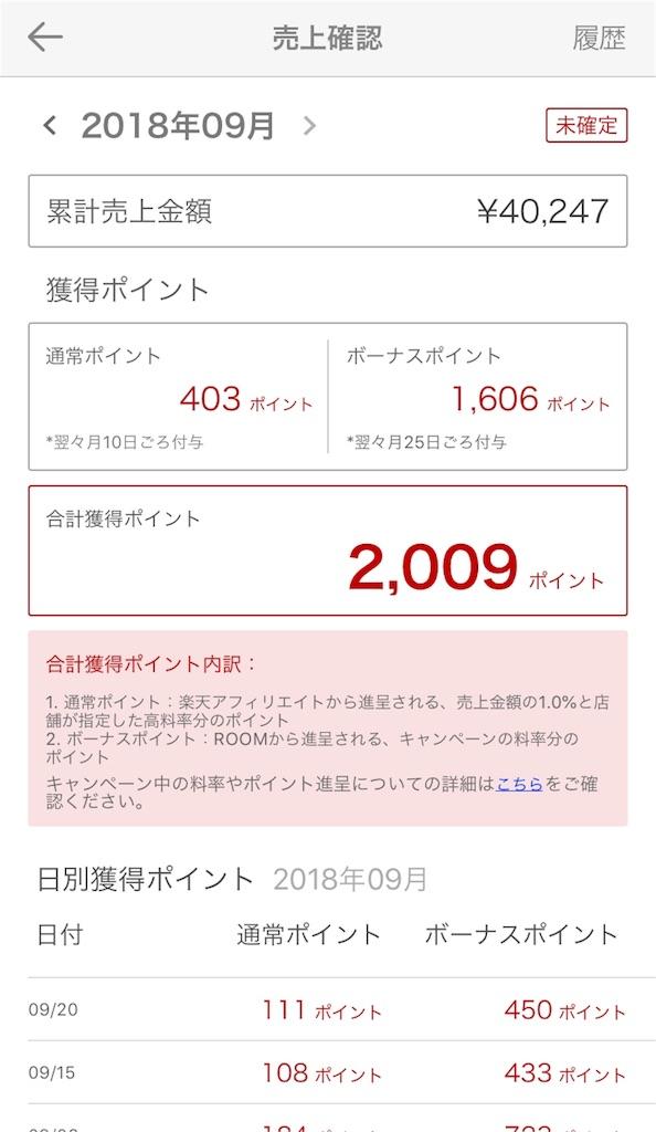 f:id:yurikablog:20180922192837j:image