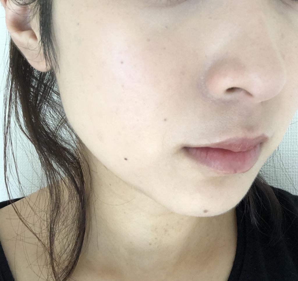 f:id:yurikablog:20181022211223j:plain