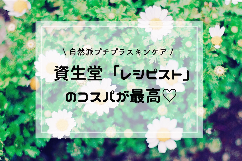 f:id:yurikablog:20181227165944j:image